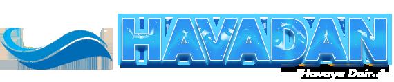 HavaMania.org / Hava Tahmin Sitesi